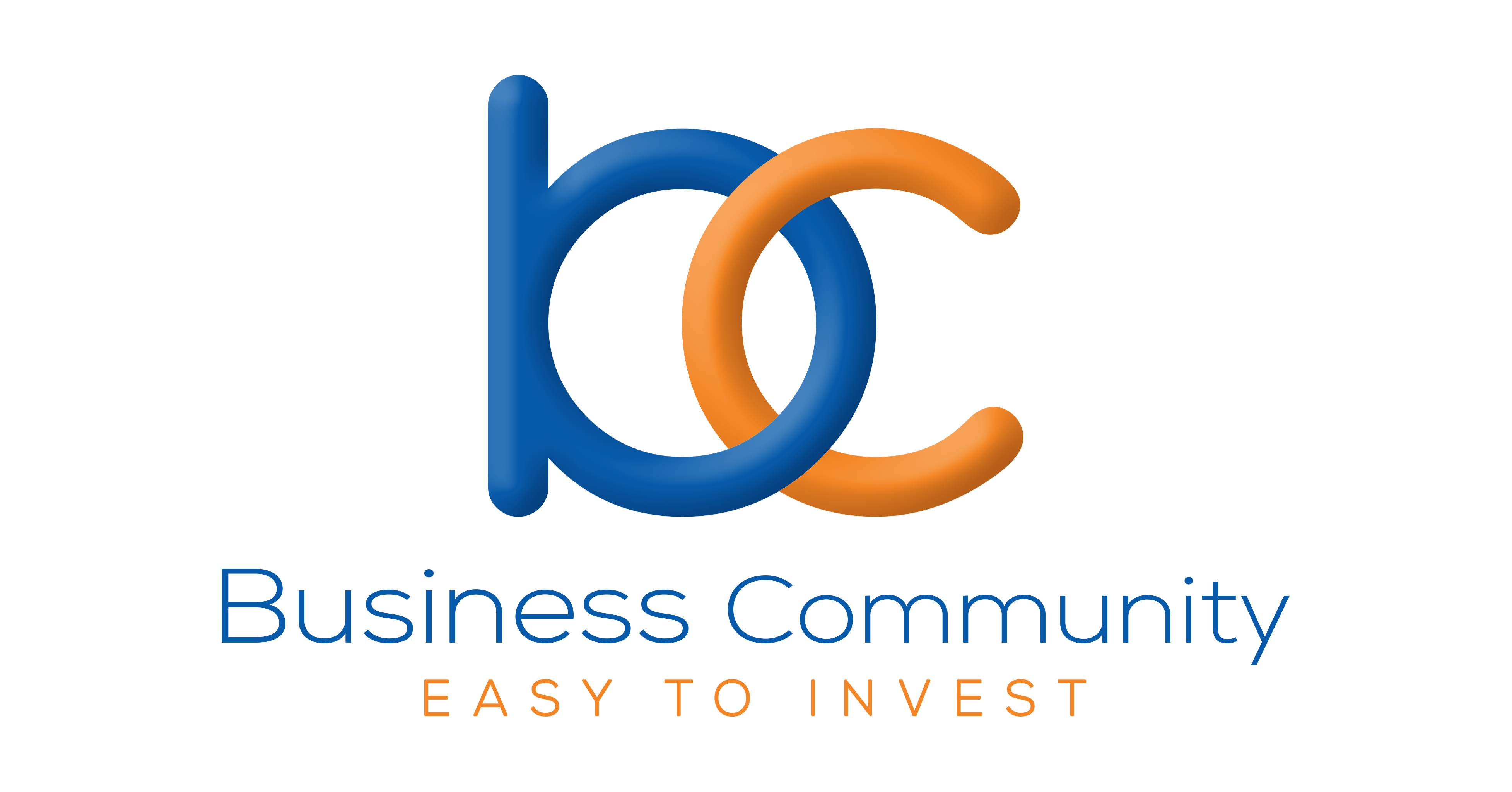 Job: Personal Assistant at Business Community in Cairo, Egypt | WUZZUF