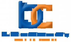 Business Community Logo