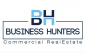 Senior Property Consultant at Business Hunters