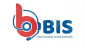 Customer Support Advisor - Offshore Account at Business International Services