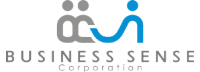 Jobs and Careers at Business Sense Egypt
