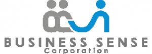 Business Sense Logo