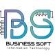 Software Sales Representative