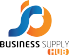 Data Entry & Administrative Specialist at Business Supply Hub