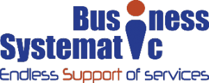 Business Systematic Logo