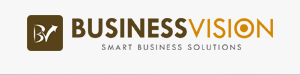 Business Vision Logo