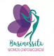 Jobs and Careers at Businessita Women Empowerment Egypt