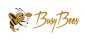 Marketing Specialist at BusyBees Group