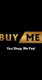 Jobs and Careers at Buyme Egypt