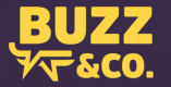 Jobs and Careers at Buzz & Co. Egypt