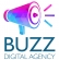Senior Digital Marketing Specialist at Buzz Digital Advertising