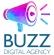 Senior Digital Marketing Specialist at Buzz Digital Advertising
