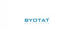 Byotat Real Estate  Logo