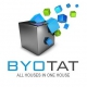 Jobs and Careers at Byotat Real Estate  Egypt