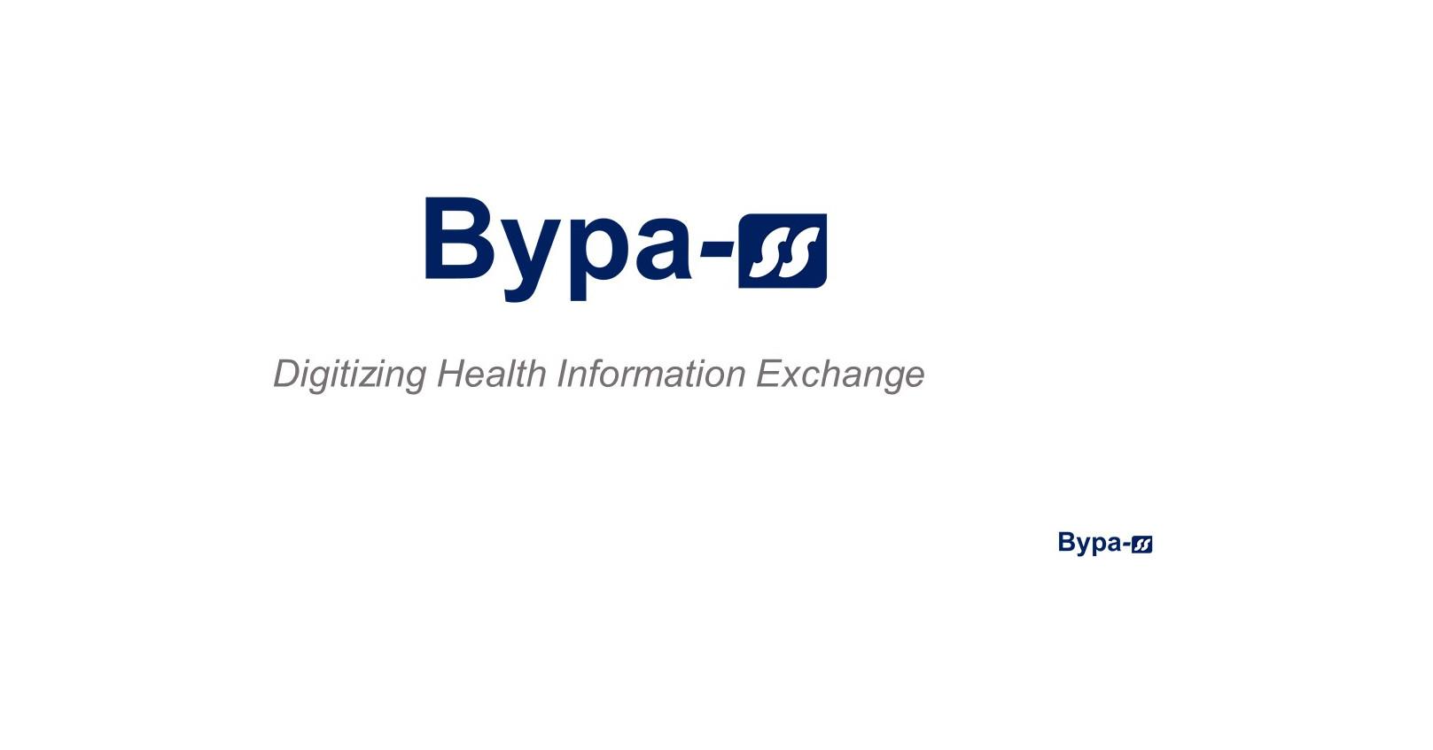 صورة Job: Senior Account Manager at Bypa-ss in Cairo, Egypt