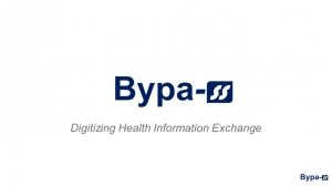 Bypa-ss Logo