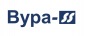 Medical Sales Manager at Bypa-ss
