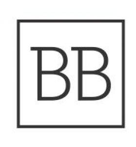 BznsBuilder Logo