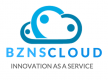 Jobs and Careers at BznsCloud Egypt