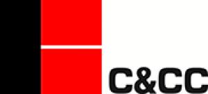 C&CC  Logo