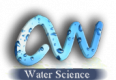 Jobs and Careers at C Water Egypt