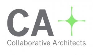 CA+ Logo