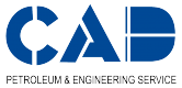 Jobs and Careers at CAD Petroleum & Engineering Service Egypt