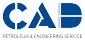 Rigging & Lifting Planning Engineer at CAD Petroleum & Engineering Service