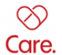 Jobs and Careers at CARE PHARMACY Egypt