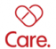 Marketing Section Head at CARE PHARMACY