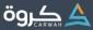 Senior Front-End Web Developer at CARWAH information technology