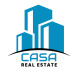 Jobs and Careers at CASA Real Estate  Egypt