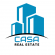 Admin Assistant at CASA Real Estate
