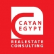Jobs and Careers at CAYAN EGYPT Egypt