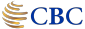 Chemicals Sales Representative at CBC Egypt
