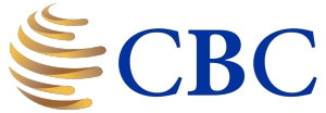 CBC Egypt Logo