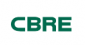 Finance Manager at CBRE GWS