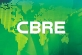 Facilities Manager - New Cairo at CBRE GWS