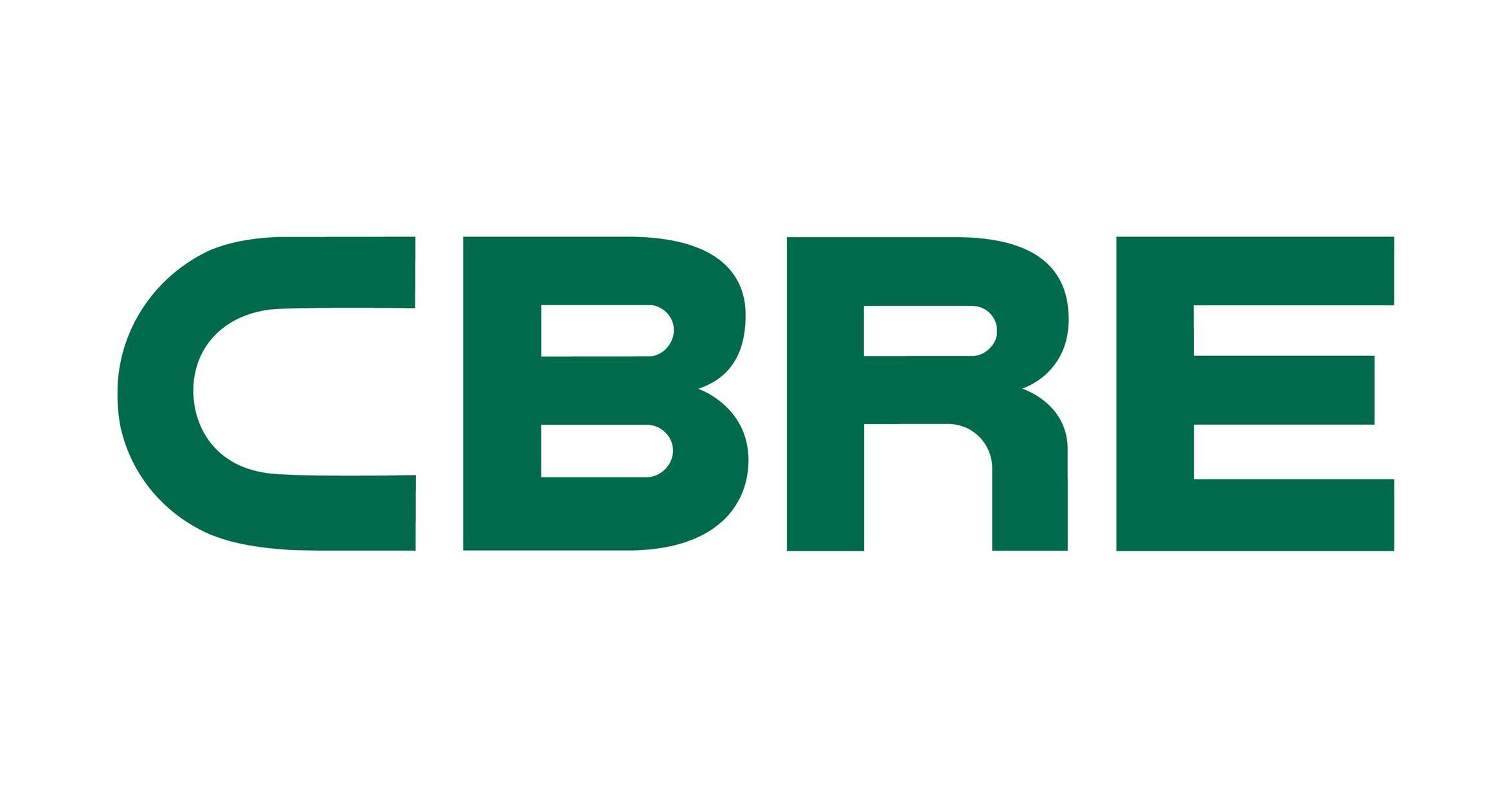 صورة Job: Project Manager at CBRE GWS in Cairo, Egypt