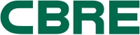Jobs and Careers at CBRE GWS Egypt