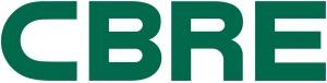 CBRE GWS Logo