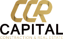 Jobs and Careers at CCR Capital Egypt