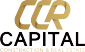 Sales Manager - Real Estate at CCR Capital