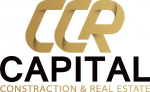 CCR Capital Logo