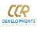 Senior Real Estate Sales Consultant - New Capital at CCR Developments