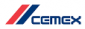 Technical Sales Engineer at CEMEX