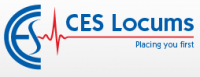 Jobs and Careers at CES-Locum  Egypt