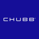 Jobs and Careers at CHUBB Egypt