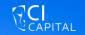 Customer Service & E-Trade Representative at CI Capital