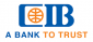 Talent Acquisition Coordinator - Outsource at CIB